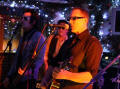 The RC Rock Covers Band in Wiltshire
