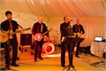 The DV Covers Band in Wigan, Lancashire