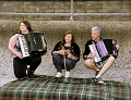The LN Ceilidh / Barn Dance Band in Northumberland